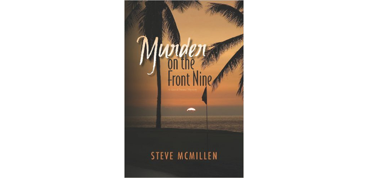 mcmillen book cover