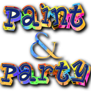 paint-and-party-logo_srm