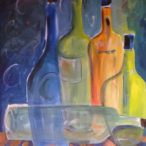 paint-and-party-wine-bottles