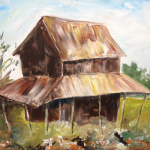paint_and_party_tobacco_barn