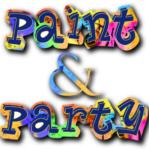 paint&party-logo-blog
